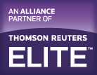 Elite Alliance Partner Logo
