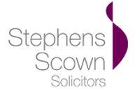 StephensScown