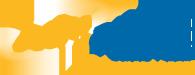 Advanced-Legal-Logo