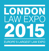 London-Law-Expo-2015-sq-logo
