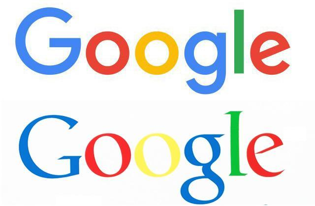 Google-logo-comparison