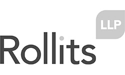 rollits