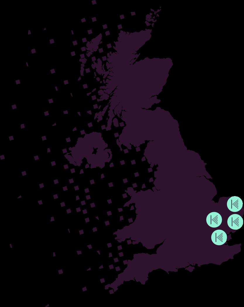 case-studies-birketts-map