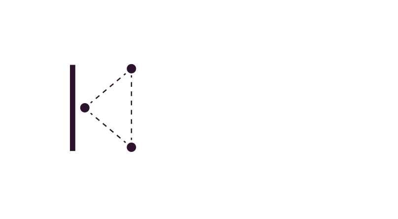 katchr-connect-2018-rgb-logo