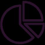 icon-piechart