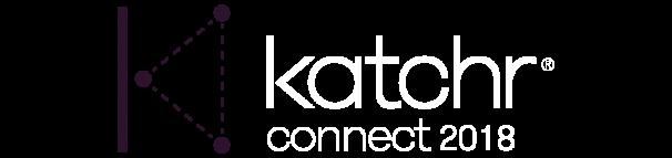 Katchr-Connect-2018-RGB-logo-2