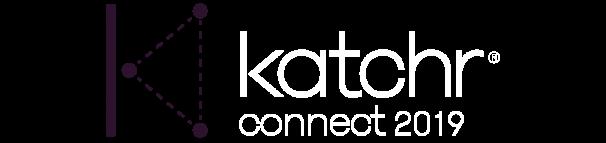 Katchr-Connect-2019-RGB-logo-2
