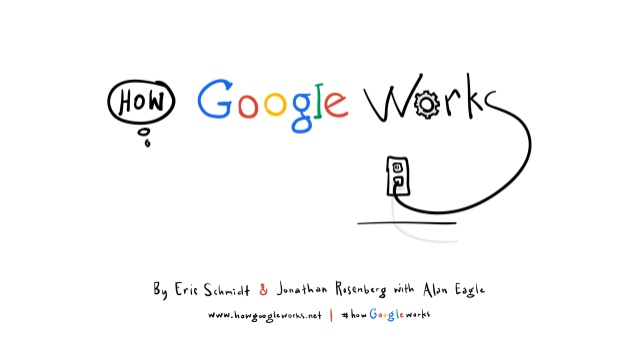 How-Google-Works-book-image