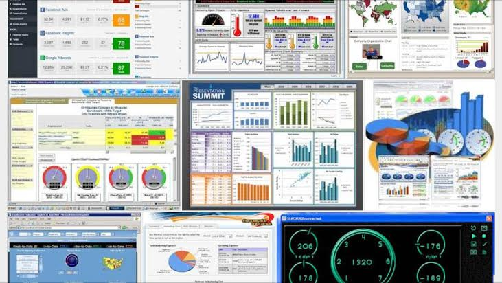 digital-dashboards-google-search