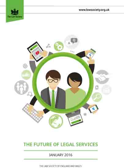 future-of-legal-services-1