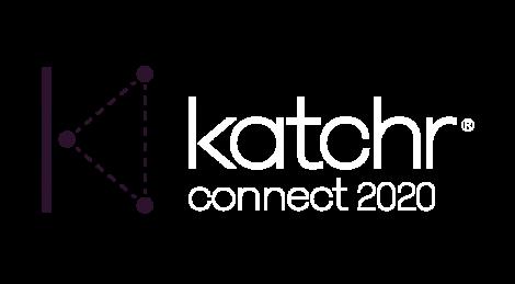 Katchr-Connect-2020-RGB