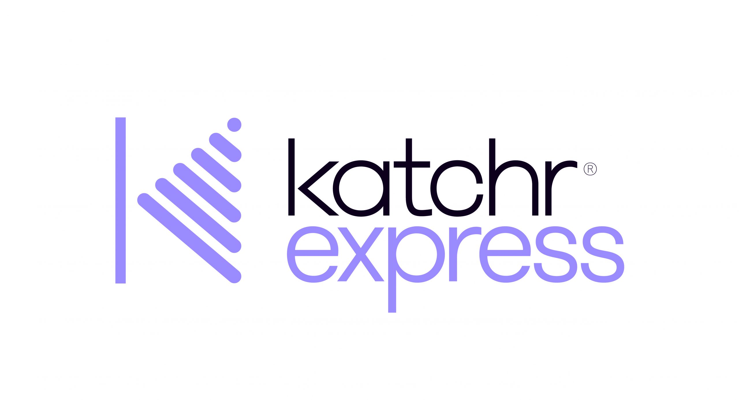 katchr-express-for-sme-law-firms